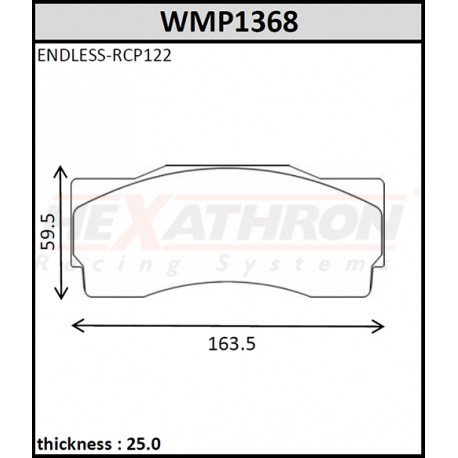 Chevy 5 3 Crank Sensor Location besides 06 Dodge Ram Fuse Box Diagram in addition 03 Chevy Malibu Wiring Diagram further 03 Chevy Malibu Wiring Diagram in addition Monte Carlo Lifted. on 01 blazer thermostat location