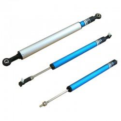 Sensore Lineare MLS130