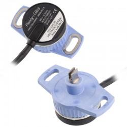 Potenziometro Rotativo SRH280DP