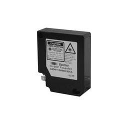Sensore distanza laser OADM 13U6575/S35A