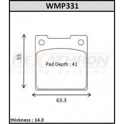 WMP331