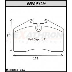 WMP719