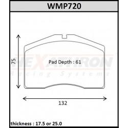 WMP720