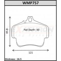 WMP757
