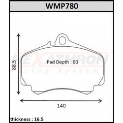 WMP780