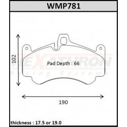WMP781