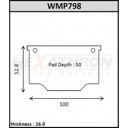 WMP798