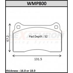 WMP800