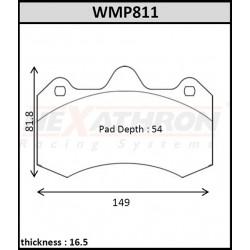 WMP811