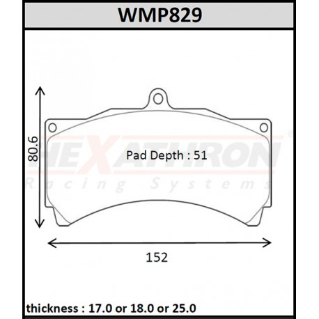1965 Pontiac Dash Wiring Diagram furthermore Chevrolet Tie Rod Diagram together with P 0900c15280080baa in addition 70 Mustang Steering Column Wiring Diagram also 1962 Chevy Nova Wiring Diagram. on 1963 chevy nova wiring diagram