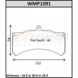 WMP1091