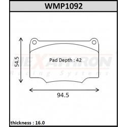 WMP1092