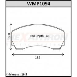 WMP1094