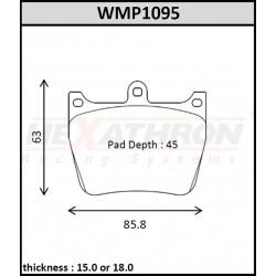 WMP1095