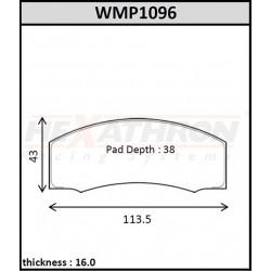 WMP1096