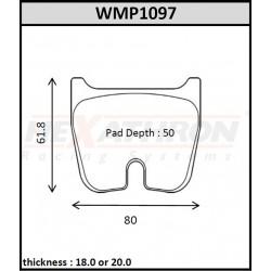 WMP1097