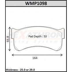 WMP1098