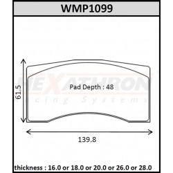 WMP1099