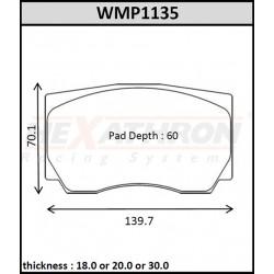 WMP1135