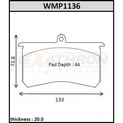 WMP1136