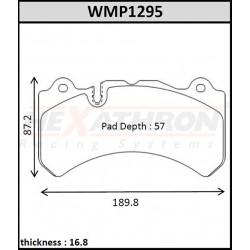 WMP1295