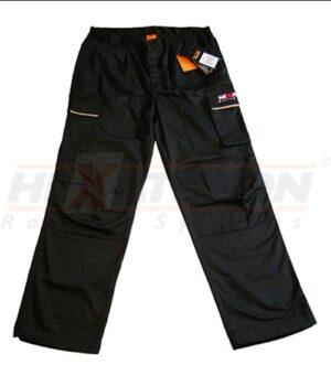 Pantalone tecnico HRS