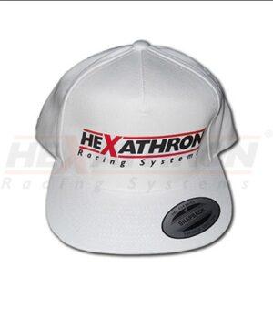 Cappellino HRS Snapback