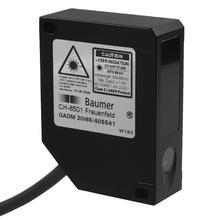 Sensore distanza laser OADM 20I6591