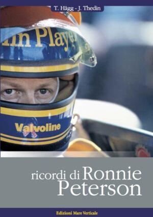 Ricordi di Ronnie Peterson