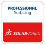 Professional - Surfacing