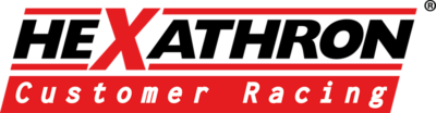 Hexathron Customer Racing